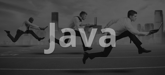 EDITX-ChallengeHeader-Java