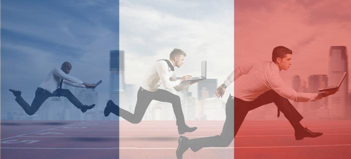 Banner Data Science Challenge France 2020