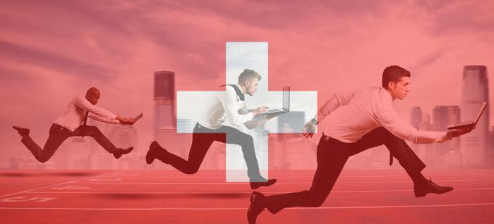 Banner Java Challenge Switzerland 2020