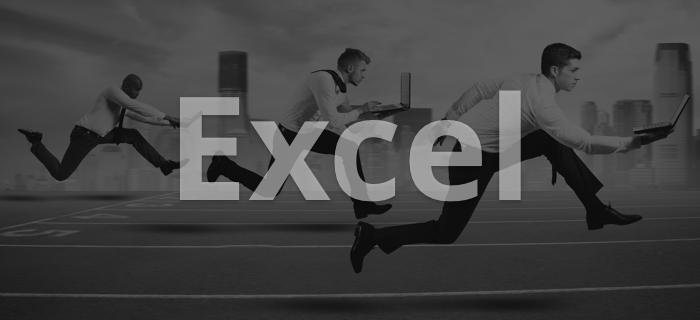 EDITX-ChallengeHeader-Excel
