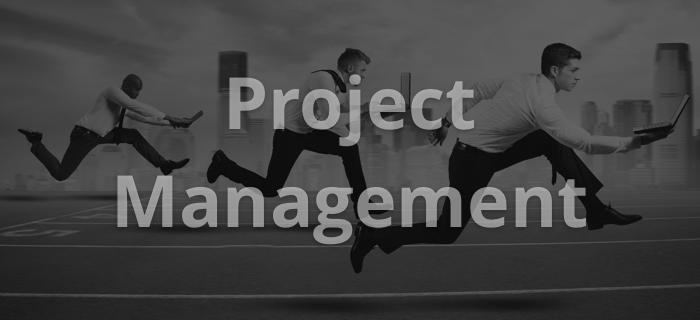EDITX-ChallengeHeader-ProjectManagement