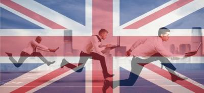 Banner IT Student Challenge United Kingdom 2019