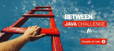 Banner Java Challenge Spain 2019