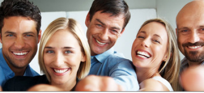 Banner Digital Transformation Enabler - Application Consultant