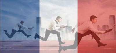 Banner Java Challenge France 2021