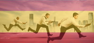 Banner Java Challenge Spain 2021