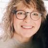 Cathy Herrezeel