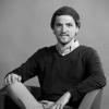 Julien Carlier