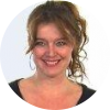 Tanja Vos