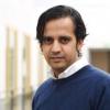 Mehul Bhatt