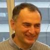 Ignazio Gallo