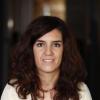 Aurea Muñoz