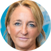 Michèle Sioen
