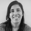 Sabrina Pereira