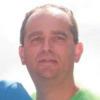 Gilles Flisch