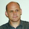 Arne Vandenbussche