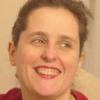 Françoise Sailhan