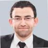 Bilel Moulahi