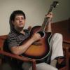 David Litvak Bruno