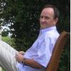 Jean-Christophe Le Lann