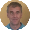 Dario Colazzo