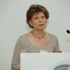 Sophie Tison