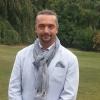Olivier Romain