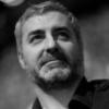 Eric Vernié