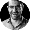 Mahmoud Al Azzawi