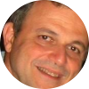 Stefanos Kollias