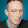 Stefan Schlechtweg