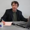 Thierry Van den Berghe